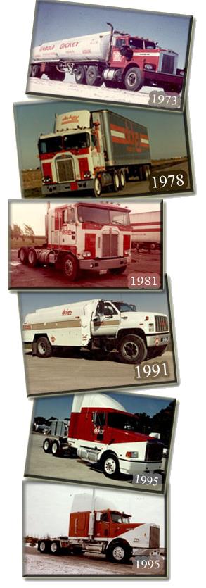 truck-1973-2